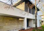 Dom na sprzedaż, Chyliczki Mieczysława Markowskiego, 186 m² | Morizon.pl | 6300 nr4