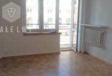 Mieszkanie na sprzedaż, Warszawa Śródmieście, 65 m²