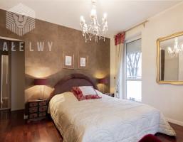 Morizon WP ogłoszenia | Mieszkanie na sprzedaż, Warszawa Służewiec, 120 m² | 4726