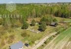 Działka na sprzedaż, Uściąż, 3900 m² | Morizon.pl | 2338 nr10