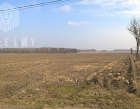 Działka na sprzedaż, Nowa Wrona, 20000 m²