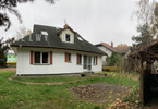 Morizon WP ogłoszenia | Dom na sprzedaż, Domaniew Jesienna, 137 m² | 7559