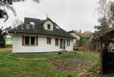 Dom na sprzedaż, Domaniew Jesienna, 137 m²