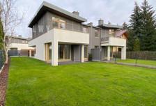 Dom na sprzedaż, Chyliczki Mieczysława Markowskiego, 160 m²