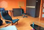 Mieszkanie na sprzedaż, Warszawa Mokotów, 47 m²   Morizon.pl   6635 nr2