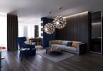 Morizon WP ogłoszenia | Mieszkanie na sprzedaż, Konstancin-Jeziorna Dworska, 150 m² | 4773