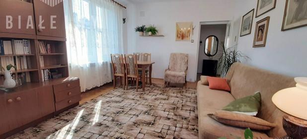 Mieszkanie na sprzedaż 52 m² Warszawa Wesoła Armii Krajowej - zdjęcie 1