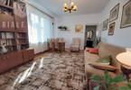 Morizon WP ogłoszenia | Mieszkanie na sprzedaż, Warszawa Wesoła, 53 m² | 2905