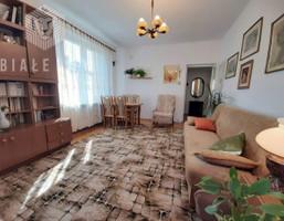 Morizon WP ogłoszenia   Mieszkanie na sprzedaż, Warszawa Wesoła, 53 m²   2905