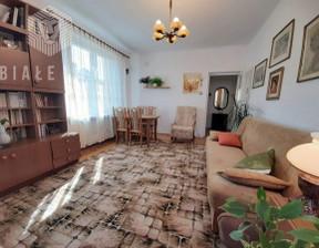 Mieszkanie na sprzedaż, Warszawa Wesoła, 53 m²