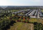 Działka na sprzedaż, Kierszek Kierszek pod Lasem, 2600 m²   Morizon.pl   8674 nr4