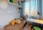 Mieszkanie na sprzedaż, Warszawa Saska Kępa, 44 m² | Morizon.pl | 3882 nr9