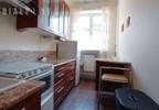 Mieszkanie do wynajęcia, Warszawa Nowe Miasto, 35 m² | Morizon.pl | 8726 nr5