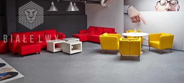 Lokal biurowy do wynajęcia 262 m² Warszawa Włochy Włochy Okęcie Działkowa - zdjęcie 1