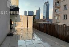 Mieszkanie na sprzedaż, Warszawa Mirów, 82 m²