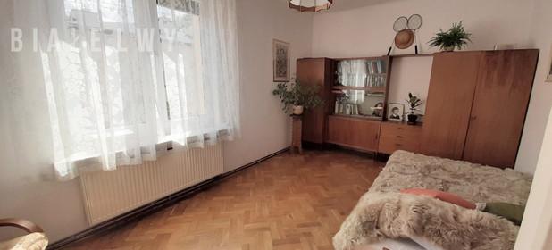 Mieszkanie na sprzedaż 52 m² Warszawa Wesoła Armii Krajowej - zdjęcie 3
