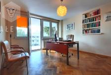 Mieszkanie do wynajęcia, Warszawa Saska Kępa, 60 m²