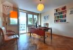 Morizon WP ogłoszenia   Mieszkanie do wynajęcia, Warszawa Saska Kępa, 44 m²   9241