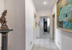 Mieszkanie na sprzedaż, Wrocław Krzyki, 100 m² | Morizon.pl | 8251 nr19