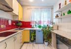 Mieszkanie na sprzedaż, Wrocław Krzyki, 100 m² | Morizon.pl | 8251 nr22