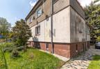 Mieszkanie na sprzedaż, Wrocław Krzyki, 100 m² | Morizon.pl | 8251 nr25