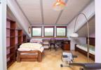 Dom na sprzedaż, Warszawa Sadyba, 222 m²   Morizon.pl   4946 nr13