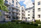 Mieszkanie na sprzedaż, Warszawa Choszczówka, 71 m² | Morizon.pl | 0411 nr2