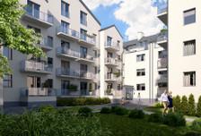 Mieszkanie na sprzedaż, Warszawa Choszczówka, 71 m²