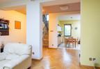 Dom na sprzedaż, Warszawa Sadyba, 222 m²   Morizon.pl   4946 nr6