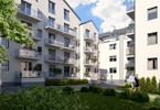 Morizon WP ogłoszenia | Mieszkanie na sprzedaż, Warszawa Choszczówka, 71 m² | 6293