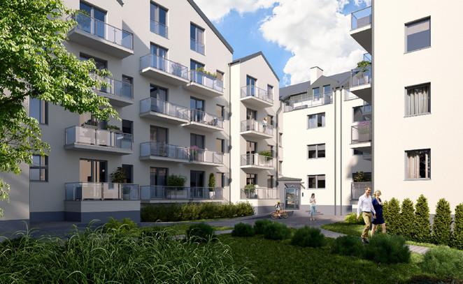 Morizon WP ogłoszenia   Mieszkanie na sprzedaż, Warszawa Choszczówka, 71 m²   6293