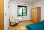 Dom na sprzedaż, Warszawa Sadyba, 222 m²   Morizon.pl   4946 nr11