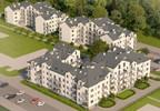 Mieszkanie na sprzedaż, Warszawa Choszczówka, 71 m²   Morizon.pl   0233 nr4