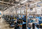 Fabryka, zakład na sprzedaż, Lublin, 2788 m² | Morizon.pl | 4664 nr19