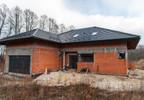 Dom na sprzedaż, Krzywiec, 1896 m² | Morizon.pl | 8894 nr20