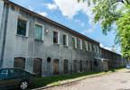 Fabryka, zakład na sprzedaż, Lublin, 2788 m² | Morizon.pl | 4664 nr8