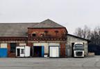 Centrum dystrybucyjne na sprzedaż, Gorzyczki, 36700 m² | Morizon.pl | 6585 nr17