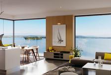 Mieszkanie na sprzedaż, Żywiecki (pow.), 72 m²