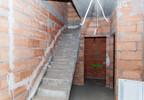 Dom na sprzedaż, Krzywiec, 1896 m² | Morizon.pl | 8894 nr12