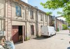 Fabryka, zakład na sprzedaż, Lublin, 2788 m² | Morizon.pl | 4664 nr7