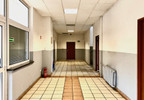 Biurowiec do wynajęcia, Gorzyczki, 2049 m² | Morizon.pl | 3147 nr12