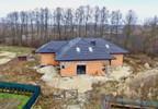 Dom na sprzedaż, Krzywiec, 1896 m² | Morizon.pl | 8894 nr4