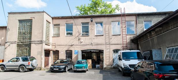 Fabryka, zakład na sprzedaż 2788 m² Lublin - zdjęcie 1