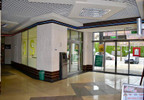Lokal użytkowy na sprzedaż, Łosice, 4521 m² | Morizon.pl | 3739 nr18