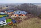 Dom na sprzedaż, Krzywiec, 1896 m² | Morizon.pl | 8894 nr6