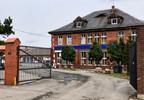 Centrum dystrybucyjne na sprzedaż, Gorzyczki, 36700 m² | Morizon.pl | 6585 nr4