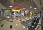 Lokal użytkowy na sprzedaż, Łosice, 4521 m² | Morizon.pl | 3739 nr8