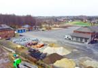 Centrum dystrybucyjne na sprzedaż, Gorzyczki, 36700 m² | Morizon.pl | 6585 nr10