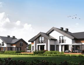 Dom na sprzedaż, Roków, 145 m²