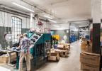 Fabryka, zakład na sprzedaż, Lublin, 2788 m² | Morizon.pl | 4664 nr18